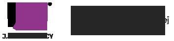 logo centrum stomatologii i implantologii