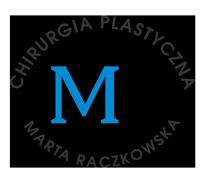 logo_drRaczkowska