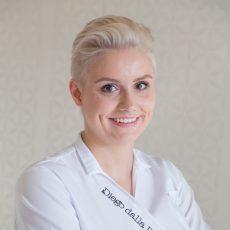 Anna-Babczyńska