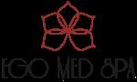 EGO-MED-SPA